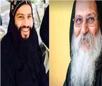 تأييد إعدام «أشعياء» والمؤبد لـ«فلتاؤوس» قتلة الأنبا إبيفانيوس أسقف «أبو مقار»