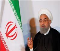 الرئيس الإيراني: القوات الأمريكية يجب أن تغادر سوريا فورًا