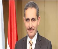 فيديو| محافظ الغربية: ثورة 30 يونيو أعادت نعمة الأمن والأمان للمصريين