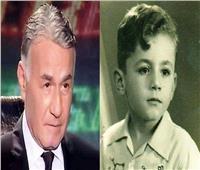 في ذكرى رحيله.. هل أوصى عزت أبو عوف بحرق أفلامه؟