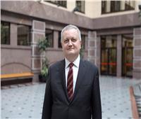 السفير الروسي بالقاهرة: موسكو فخورة بشراكتها مع مصر