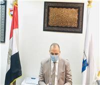 «تعليم القاهرة» تستعد لامتحانات الثانوية العامة غداً