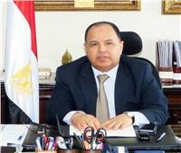 وزير المالية عن استقطاع 1% من العاملين: «نفكر بما يرضي الله»