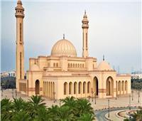 البحرين تؤجل فتح المساجد وعودة العبادات الجماعية