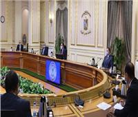 الحكومة توافق على مقترحات للتغلب على العجز المالي بالتدفقات النقدية لصندوق الإسكان الاجتماعي