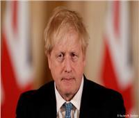 متحدث: علاقات بريطانيا مع الشركات الصينية مستمرة