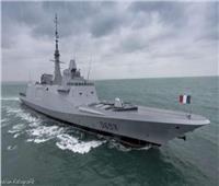 فرنسا تنسحب من البحر المتوسط بعد احتكاكات مع البحرية التركية