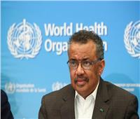 """الصحة العالمية تحذر: بعض الدول ما زالت تواجه معركة """"طويلة وصعبة"""" مع كوفيد-19"""