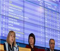لجنة الانتخابات الروسية: النتائج الأولية تشير إلى أن أكثر من 71% صوتوا لصالح التعديلات الدستورية