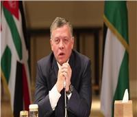 الملك عبد الله الثاني: موقف الأردن لم ولن يتغير من القضية الفلسطينية
