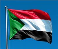 السودان يبدأ تنفيذ مشروع الدعم النقدي المباشر