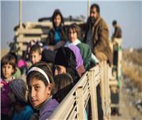 5ر1 مليون يورو من الحكومة الإيطالية لدمج اللاجئين العراقيين بالأردن
