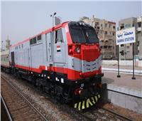 """""""السكة الحديد"""": نقلنا 504 ألف راكب على متن 838 رحلة في 30 يونيو"""