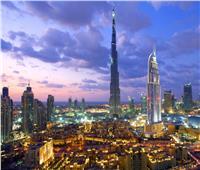 الإمارات: سفر المواطنين بغرض الترفيه أو السياحة غير مسموح به حاليا