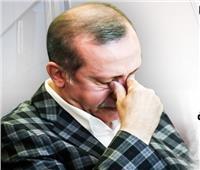 في ضربة صادمة لـ «أردوغان».. فولكس فاجن الألمانية ترفض إقامة مصنع ضخم في تركيا