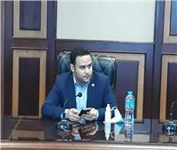محمود بدر مؤسس حركة تمرد: الجيش المصرى دفع ثمن اختيار المصريين فى ثورة 30 يونيو