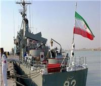 بعد فنزويلا.. سفن إيرانية تستعد للانطلاق إلى لبنان محملة بالمساعدات