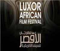 رئيس مهرجان الأقصر للسينما الإفريقية يعلن موعد اتطلاق الدورة العاشرة
