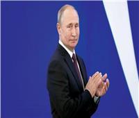 الكرملين: التصويت لصالح بقاء بوتين في السلطة حتى 2036 انتصار