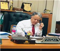 «الوحدة العربية الاقتصادية» يؤسس شركة للثروة الداجنة بـ 100 مليون دولار
