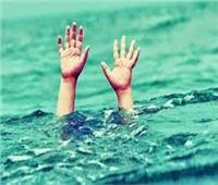 مصرع طفل غرقا بترعة في قليوب أثناء لهوه