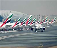 بعد التراخيص المزورة.. الإمارات تراجع رخص الطيارين الباكستانيين في الدولة