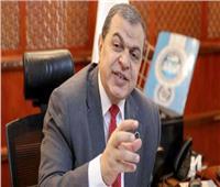 مصر تشارك في القمة العالمية لمعالجة الآثار الاقتصادية والاجتماعية لـ كورونا