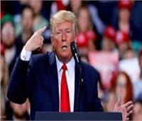 ترامب: انخفاض معدل البطالة في أمريكا بأكثر من 2% خلال الشهر الماضي