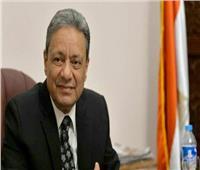 رؤساء الهيئات الصحفية والإعلامية والمجلس الأعلى لتنظيم الإعلام يؤدون اليمين الأحد