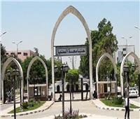 منصة الكترونية لتظلمات نتائج طلاب النقل بجامعة المنيا