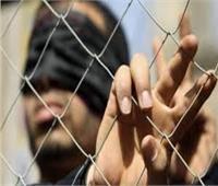 شئون الأسرى الفلسطينية: كورونا تهدد حياة من في سجون الاحتلال