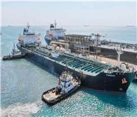 أمريكا ترفع دعوى لمصادرة بنزين في 4 ناقلات إيرانية متجهة إلى فنزويلا