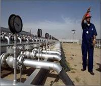 «الكويتية لنفط الخليج»: إعادة استئناف الإنتاج من حقل الخفجي المشترك مع السعودية