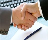 باكستان والدنمارك تتفقان على تعزيز علاقات التعاون الثنائي