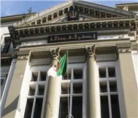 القضاء الجزائري يقرر الإفراج المؤقت عن 3 من نشطاء الحراك الشعبي