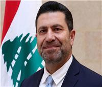 وزير الطاقة اللبناني: بدأنا استيراد الوقود اللازم لمعالجة أزمة نقص الكهرباء