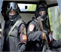 ضبط طالب إخواني حرض على عدم النزول لأداء امتحانات الثانوية العامة