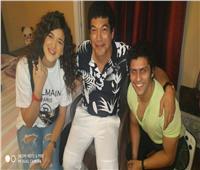 قريبا.. الإعلان عن بطلة فيلم «سوء الرجالة» بالإشتراك مع باسم سمرة ونجلاء بدر