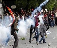 الشرطة الإثيوبية: مقتل 87 شخصا وإصابة 76 آخرين في احتجاجات بإحدى المدن