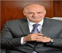 خالد ميري: أحمد مكي والغرياني أصحاب دور أسود في محاولة أخونة القضاء خلال حكم الإخوان