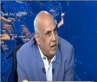 فيديو| بخيت: 30 يونيو أنقذت الوطن العربي وانتخابات الإخوان لم تكن ديمقراطية