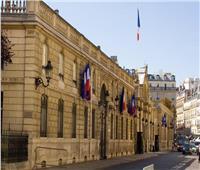 فرنسا: استدعاء السفير التركي لإبلاغه بسلوك بلاده غير المقبول