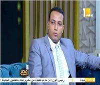 محمد ناجح: سنوات الإنجازات الكبرى.. هكذا أصبحت مصر في عهد الرئيس السيسى
