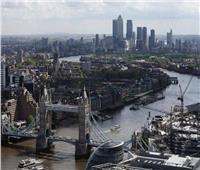 قبل موسم العطلات الصيفية.. بريطانيا تخفف قيود التوافد إليها
