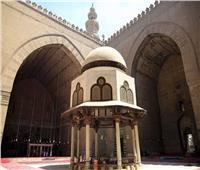 بـ7 تنبيهات.. التليفزيون ينقل شعائر صلاة الجمعة من مسجد السلطان حسن