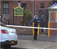 مقتل شخص وإصابة 6 في تبادل إطلاق نار بنيويورك