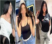 بعد حبسها 15 يومًا| هذه العقوبة في انتظار «ريناد عماد» فتاة «التيك توك»
