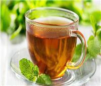 أهمها فقدان الوزن.. 5 فوائد سحرية لـ«الشاي بالنعناع»