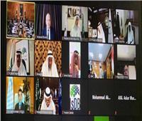 """افتتاح فعاليات المؤتمر الأول للذكاء الاصطناعي بـ""""حاسبات حلوان"""""""