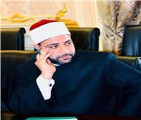 خطيب السلطان حسن: دون الوطن لا يقام الدين ولا تصان الأعراض